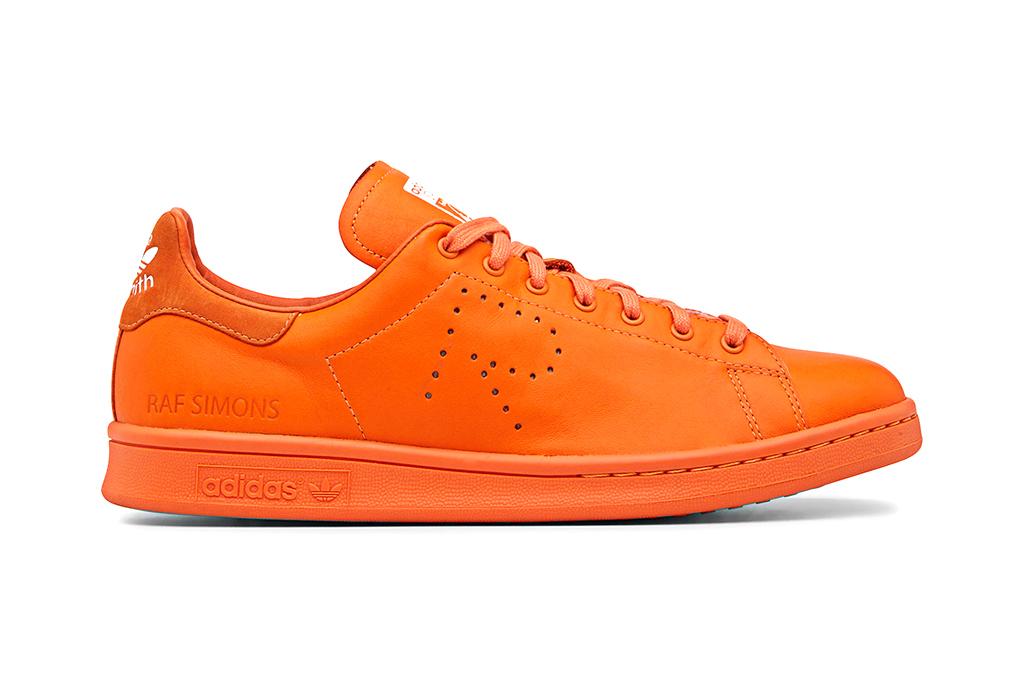 raf-simons-x-adidas-originals-stan-smith-1