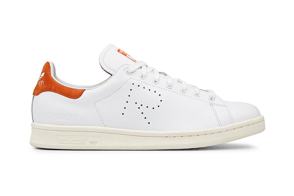 raf-simons-x-adidas-originals-stan-smith-2