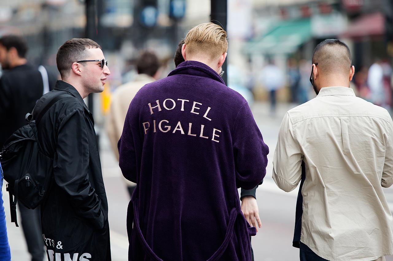 streetsnaps-london-collection-men-2015-spring-summer-part-1-11