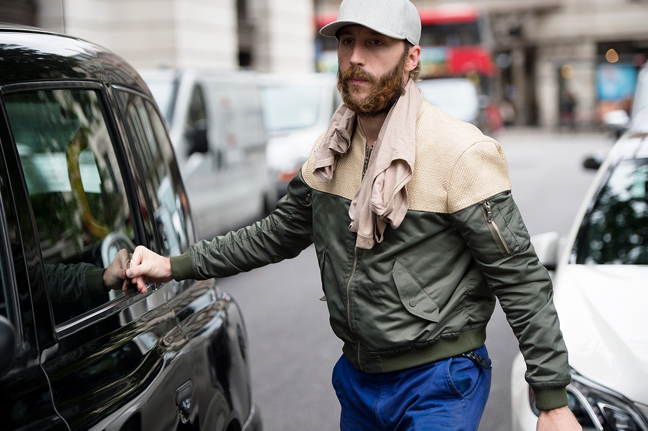 streetsnaps-london-collection-men-2015-spring-summer-part-1-17