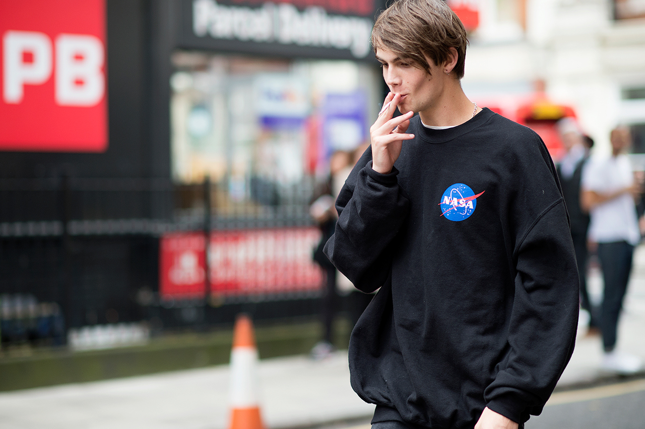 streetsnaps-london-collections-men-2015-spring-summer-part-2-12