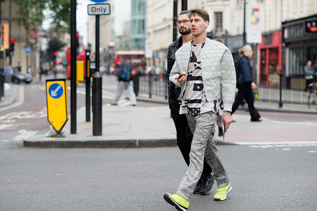 streetsnaps-london-collections-men-2015-spring-summer-part-2-6