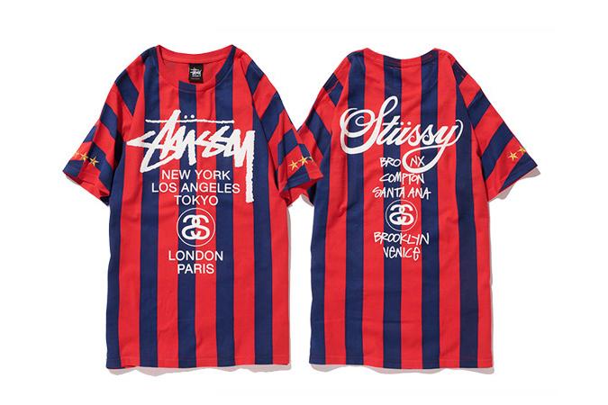 stussy-2014-summer-ntrntnl-soccer-collection-1