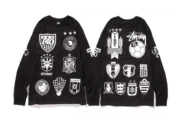 stussy-2014-summer-ntrntnl-soccer-collection-2