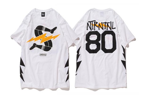 stussy-2014-summer-ntrntnl-soccer-collection-3