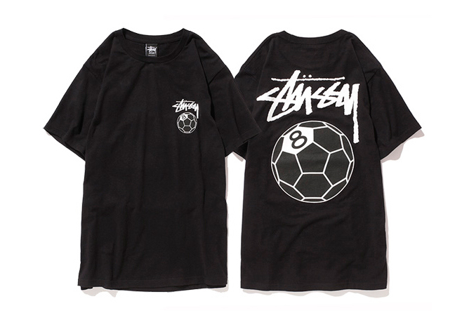 stussy-2014-summer-ntrntnl-soccer-collection-4
