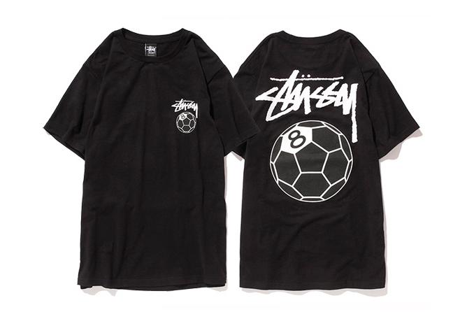 stussy-2014-summer-ntrntnl-soccer-collection-4