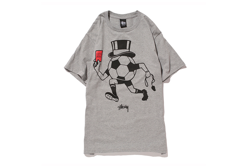 stussy-2014-summer-ntrntnl-soccer-collection-5