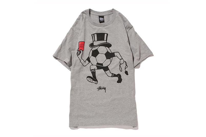 stussy-2014-summer-ntrntnl-soccer-collection-5