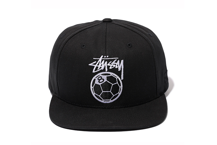 stussy-2014-summer-ntrntnl-soccer-collection-6