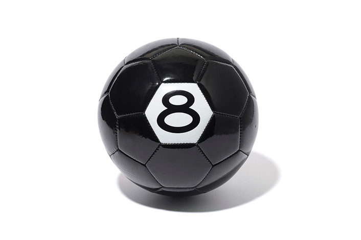 stussy-2014-summer-ntrntnl-soccer-collection-9