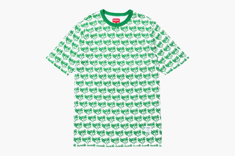 supreme-pink-panther-t-shirts-3
