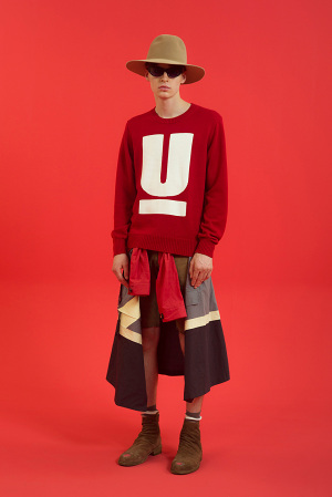 undercover-spring-summer-2015-collection-22-300x450