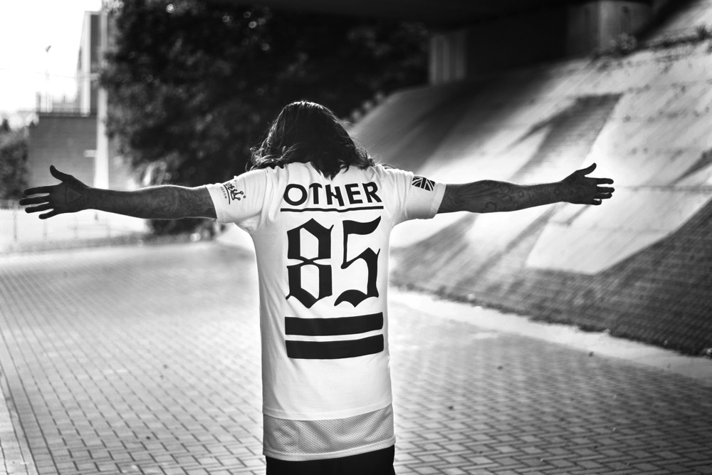 unionblack-ohter-7