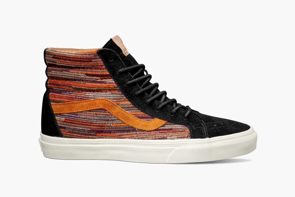vans-california-fall-2014-italian-weave-pack-02