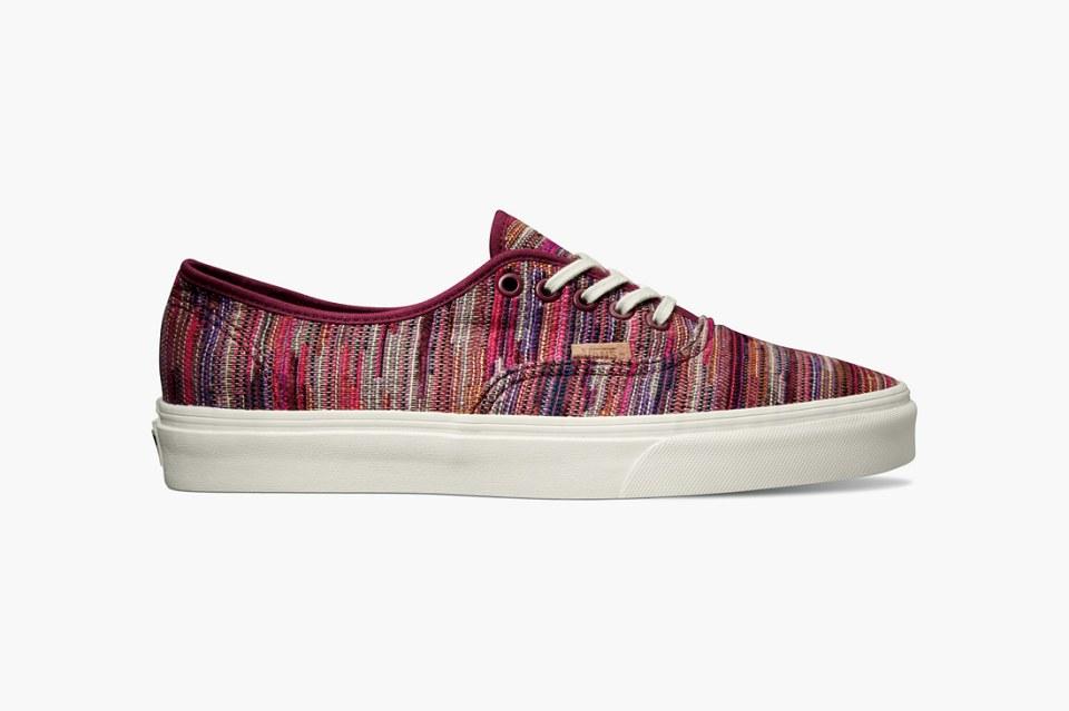 vans-california-fall-2014-italian-weave-pack-04