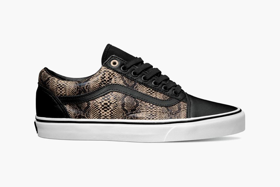 vans-classics-fall-2014-snake-pack-02-960x638