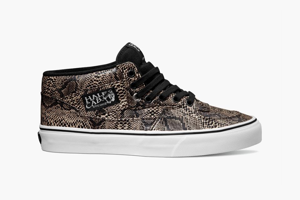 vans-classics-fall-2014-snake-pack-03-960x640