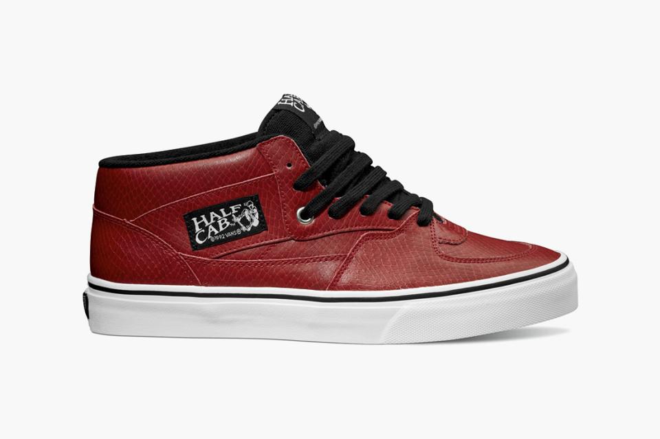 vans-classics-fall-2014-snake-pack-04-960x640