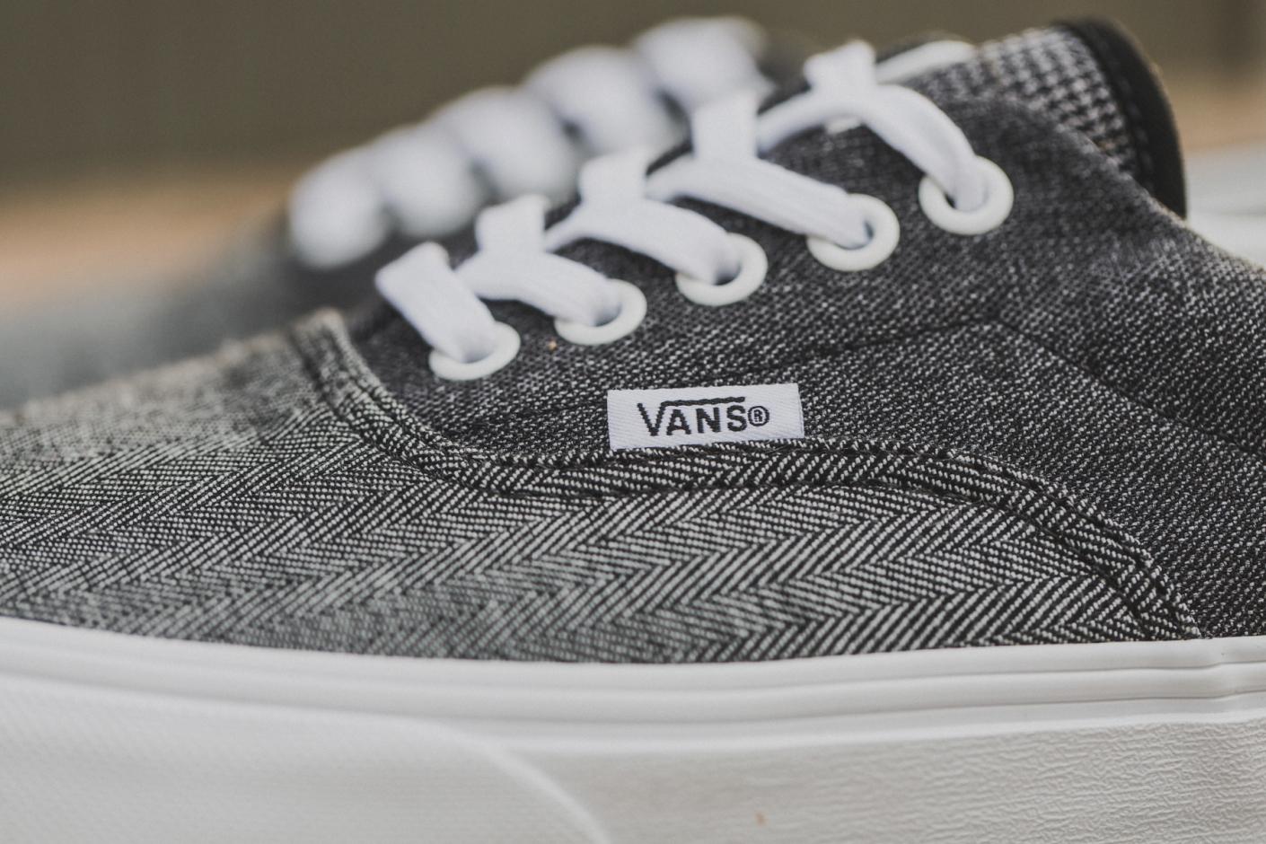 vans-suited-pack-4