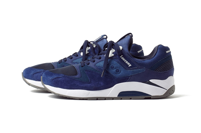 white-mountaineering-x-saucony-2014-fall-winter-grid-9000-collection-2