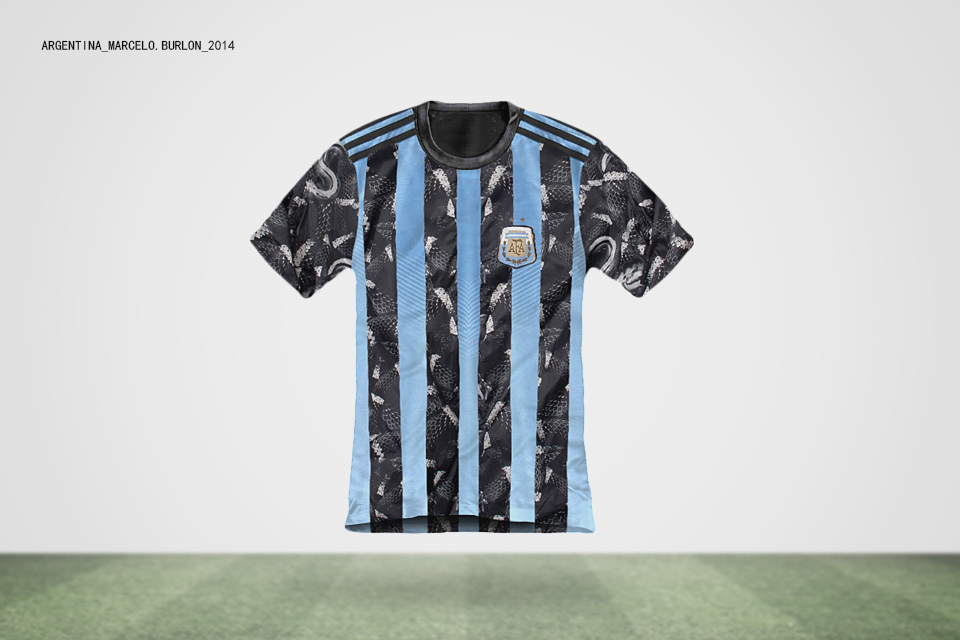 world-cup-jerseys-argentina