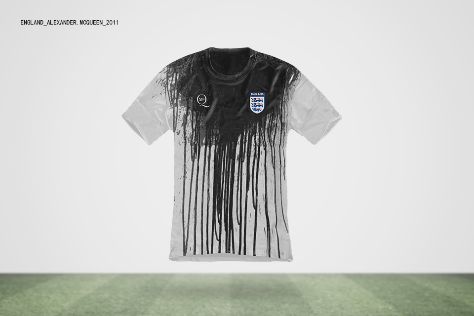 world-cup-jerseys-england