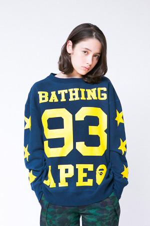 A-Bathing-Ape-FW-14-Womens-04