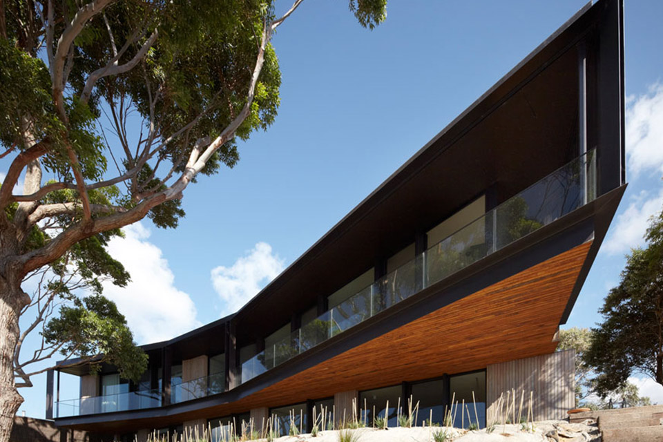 Bluff-House-Inarc-Architects-02