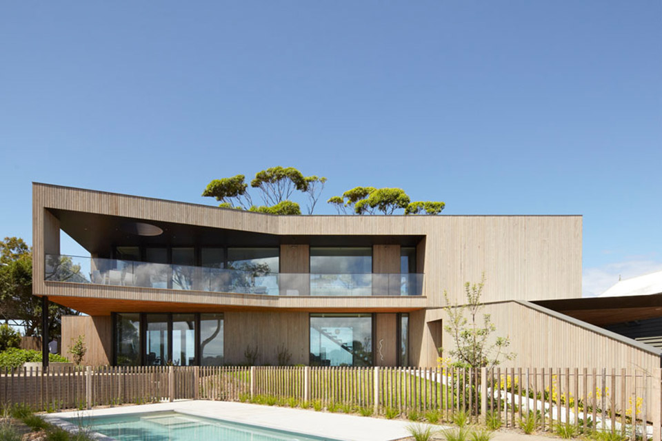 Bluff-House-Inarc-Architects-03