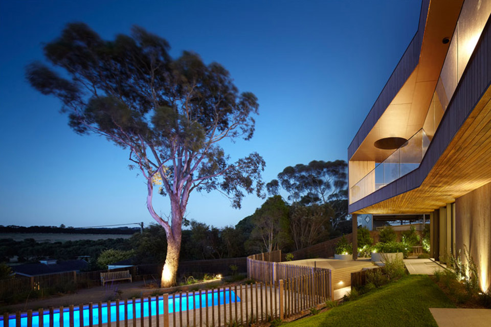 Bluff-House-Inarc-Architects-04