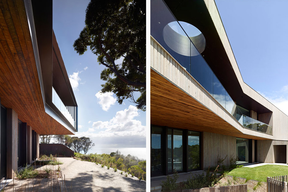 Bluff-House-Inarc-Architects-06