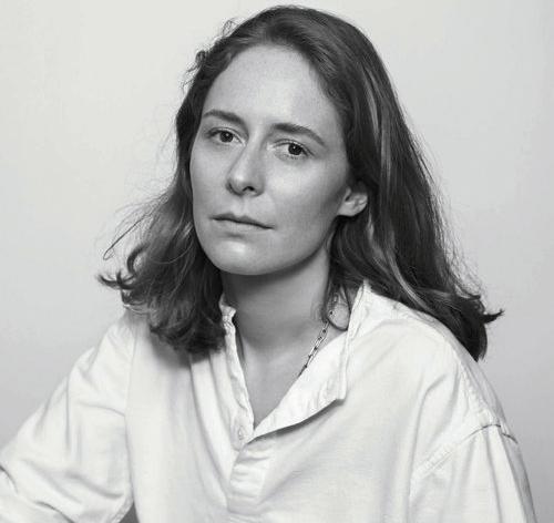 Nathalie Vanhee Cybulski Hermès
