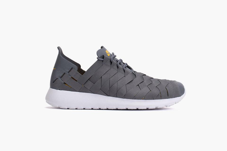 Nike Roshe Run Woven