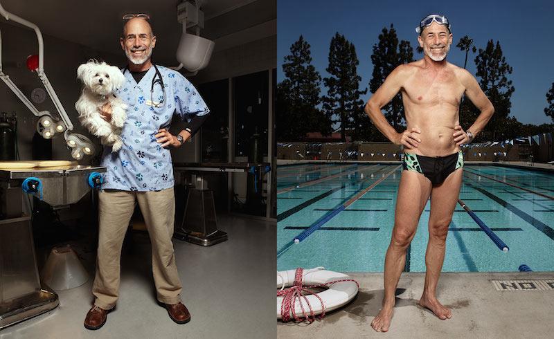 Secret_Life_of_Swimmers_Judy_Starkmann_04
