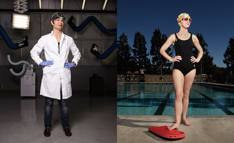 Secret_Life_of_Swimmers_Judy_Starkmann_05