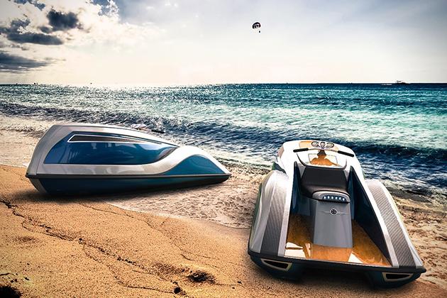 Strand-Craft-V8-Wet-Rod-Luxury-Jet-Ski-2
