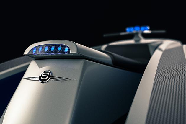 Strand-Craft-V8-Wet-Rod-Luxury-Jet-Ski-5