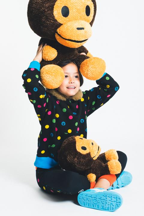 a-bathing-ape-2014-fall-winter-kids-lookbook-2