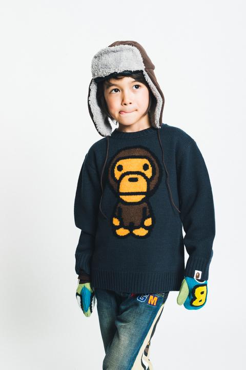 a-bathing-ape-2014-fall-winter-kids-lookbook-9
