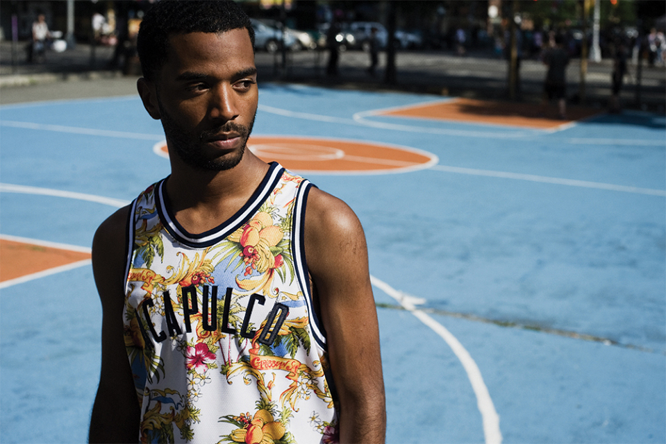 acapulco-gold-summer-2014-lookbook-10