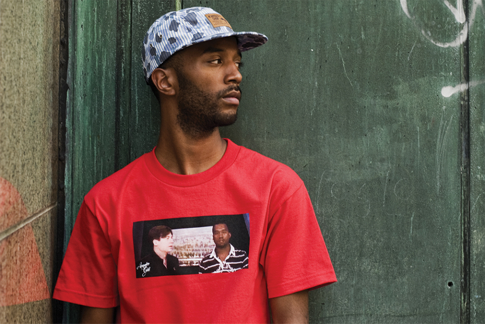 acapulco-gold-summer-2014-lookbook-6