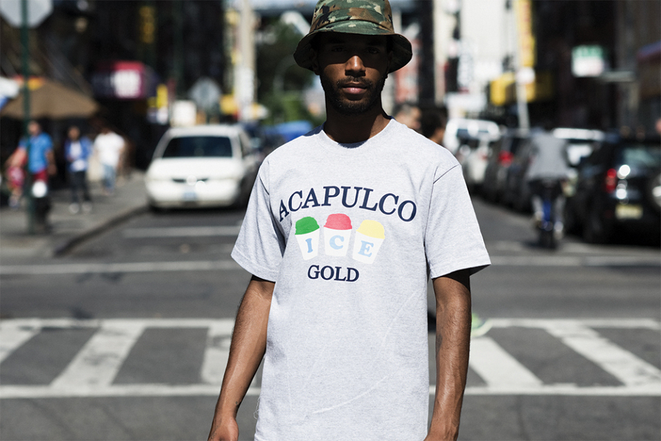 acapulco-gold-summer-2014-lookbook-8