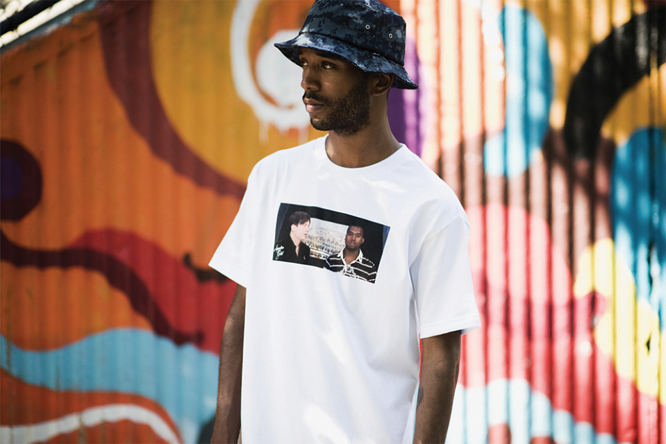 acapulco-gold-summer-2014-lookbook-9