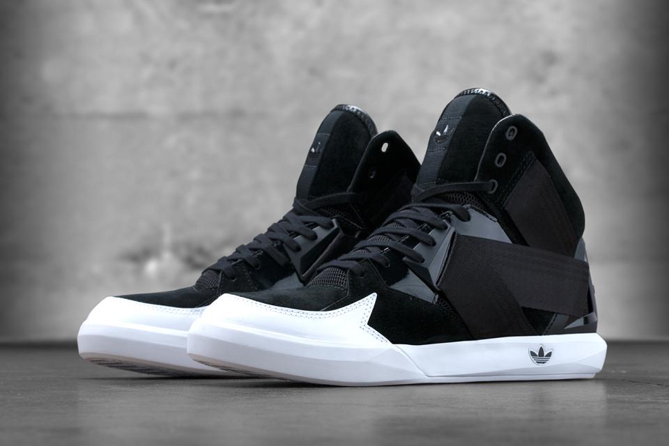 Adidas Originals C-10