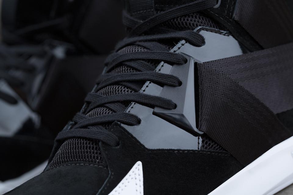 adidas-originals-c-10-02