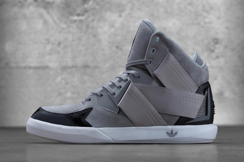 adidas-originals-fallwinter-2014-c-10-01
