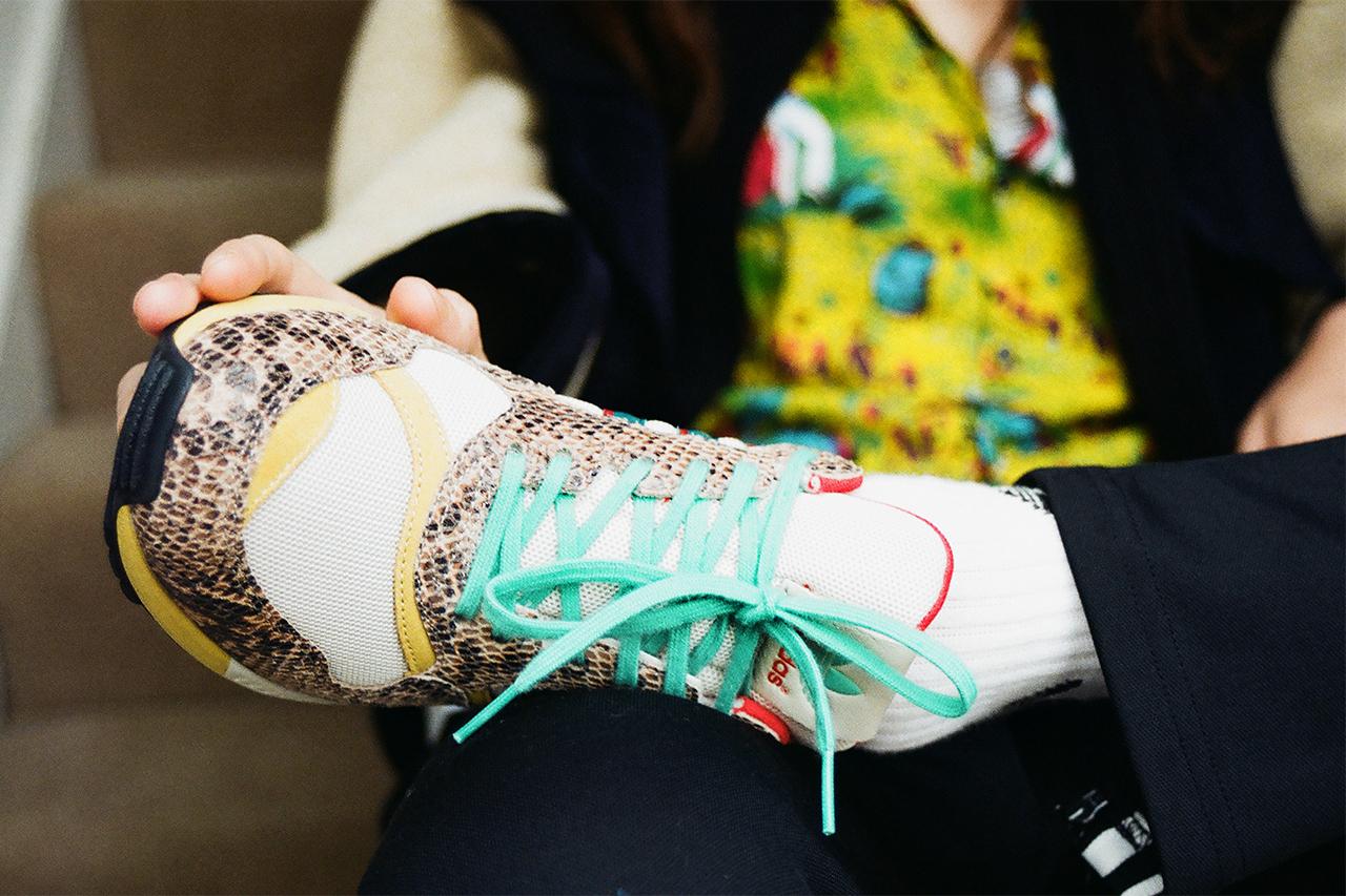adidas-originals-womens-2014-fall-winter-luxury-snake-pack-3