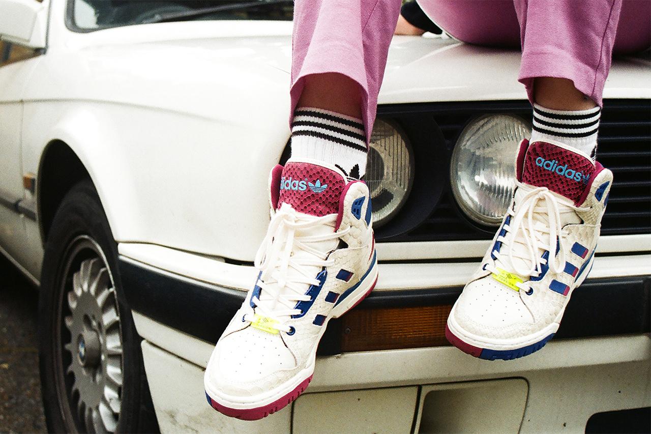 adidas-originals-womens-2014-fall-winter-luxury-snake-pack