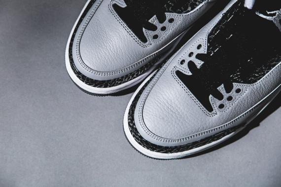 air-jordan-3-wolf-grey-detailed-look-03-570x379